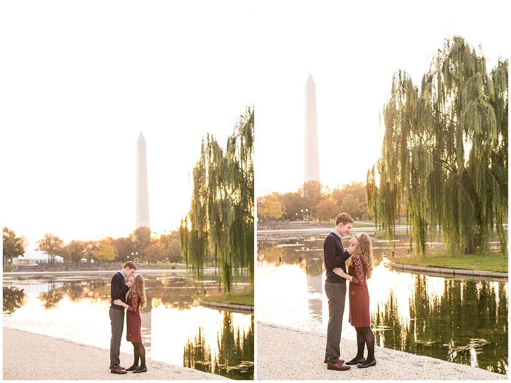 christina chris washington dc sunrise engagement session living radiant photography photos_0005.jpg