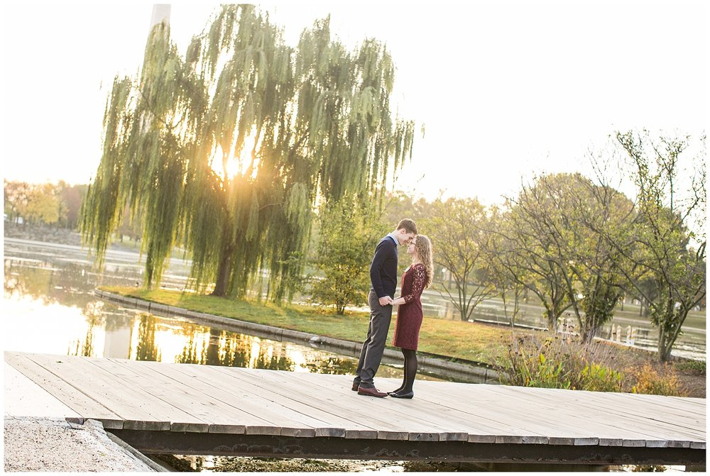 christina chris washington dc sunrise engagement session living radiant photography photos_0012.jpg