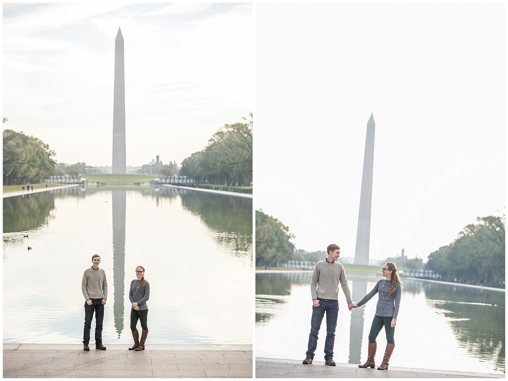 christina chris washington dc sunrise engagement session living radiant photography photos_0019.jpg
