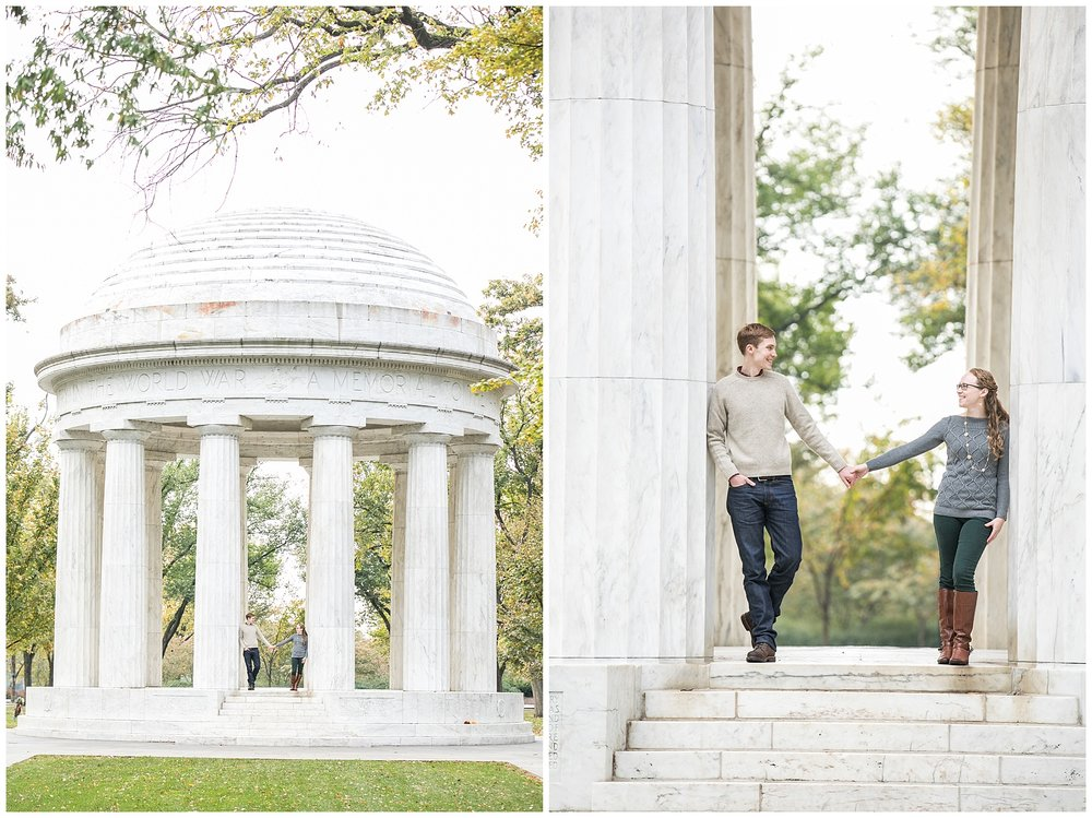 christina chris washington dc sunrise engagement session living radiant photography photos_0022.jpg