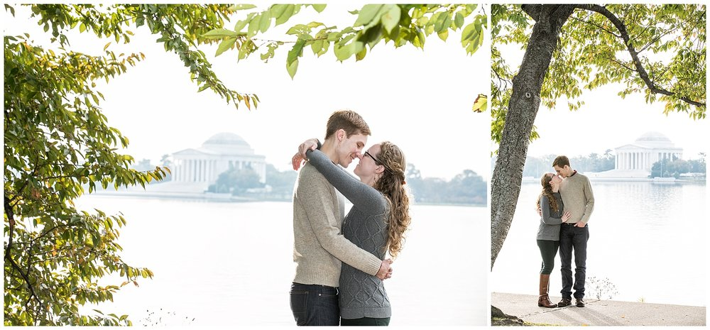 christina chris washington dc sunrise engagement session living radiant photography photos_0024.jpg