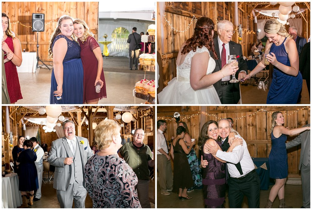 frazier wedding union mills homestead living radiant photography photos_0071.jpg