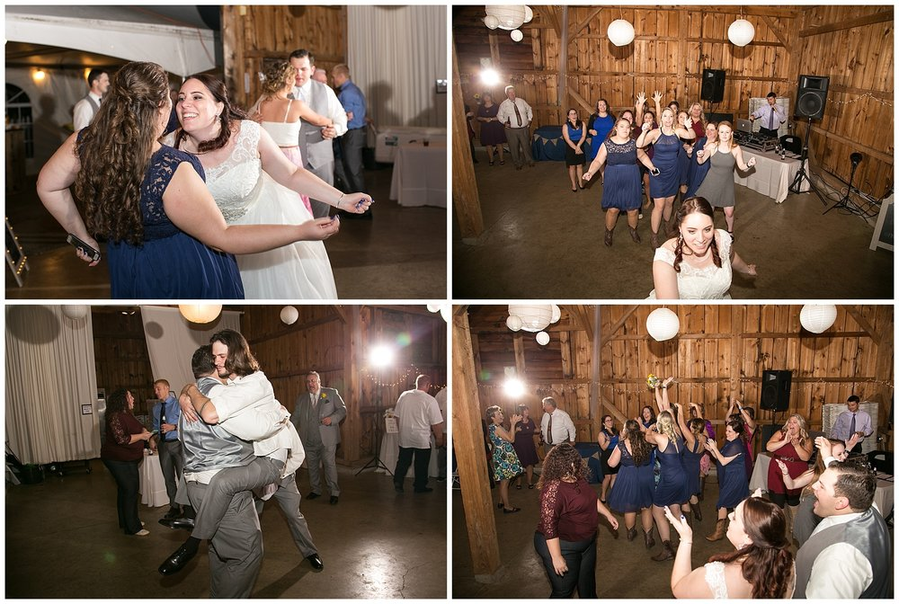 frazier wedding union mills homestead living radiant photography photos_0075.jpg