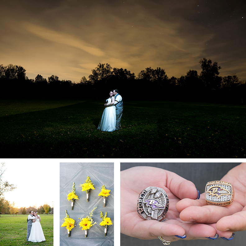 megan-charlestemplate-multi-image-living-radiant-photography-wedding-photography-header.png