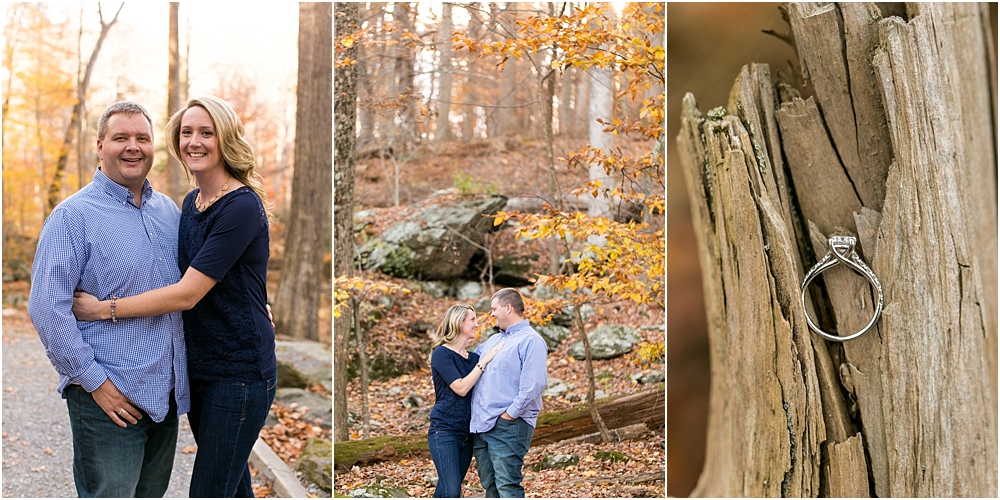 meredith joey cunningham falls engagement session living radiant photography photos_0002.jpg