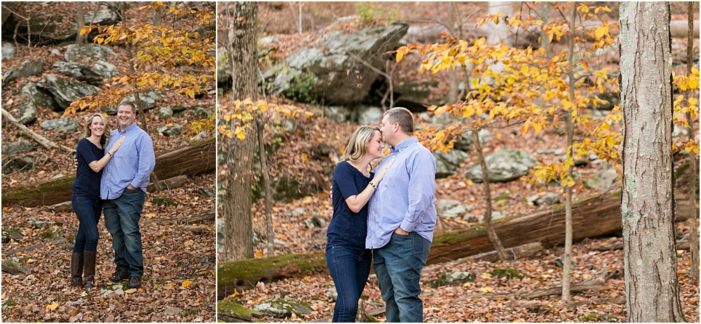 meredith joey cunningham falls engagement session living radiant photography photos_0001.jpg