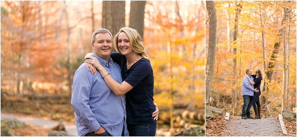 meredith joey cunningham falls engagement session living radiant photography photos_0003.jpg