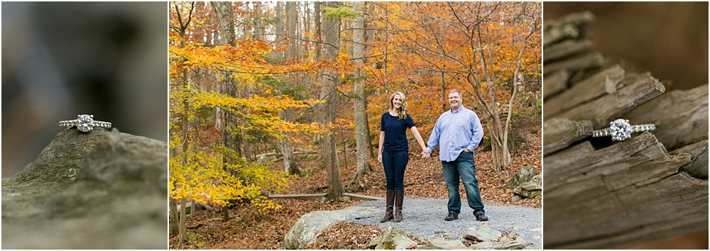 meredith joey cunningham falls engagement session living radiant photography photos_0005.jpg
