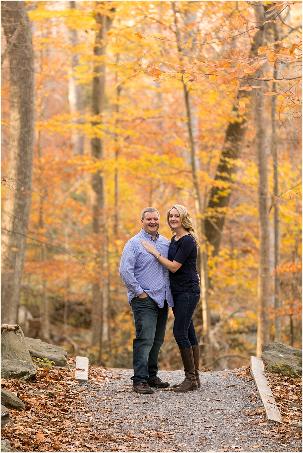 meredith joey cunningham falls engagement session living radiant photography photos_0004.jpg
