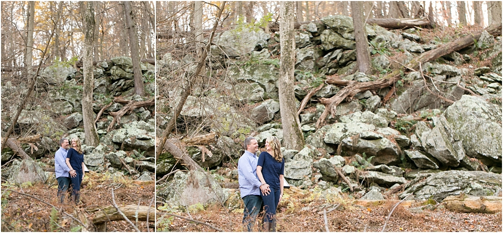 meredith joey cunningham falls engagement session living radiant photography photos_0006.jpg