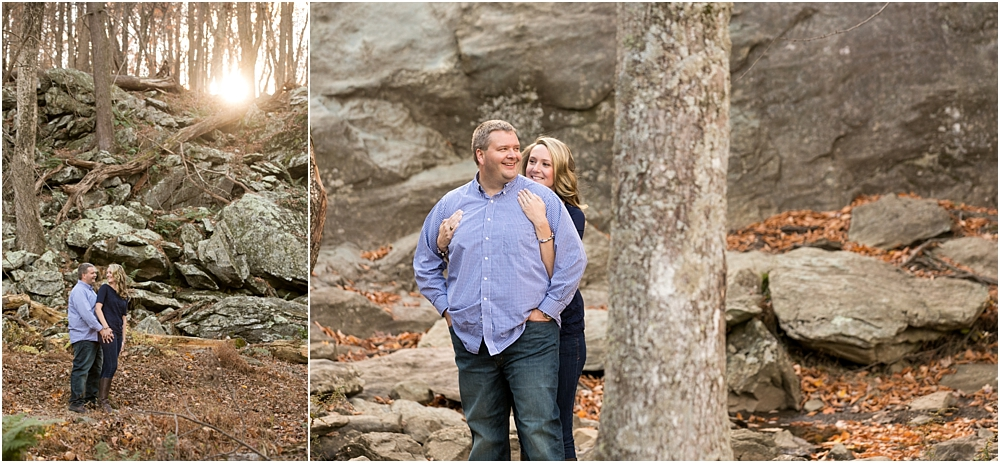 meredith joey cunningham falls engagement session living radiant photography photos_0008.jpg