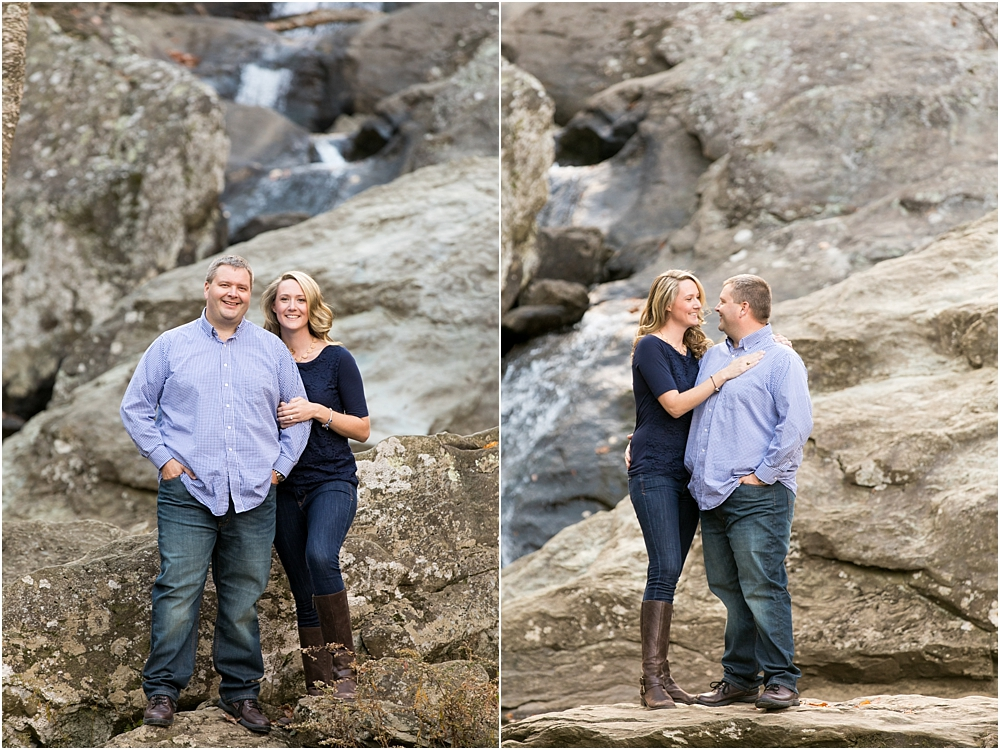 meredith joey cunningham falls engagement session living radiant photography photos_0009.jpg