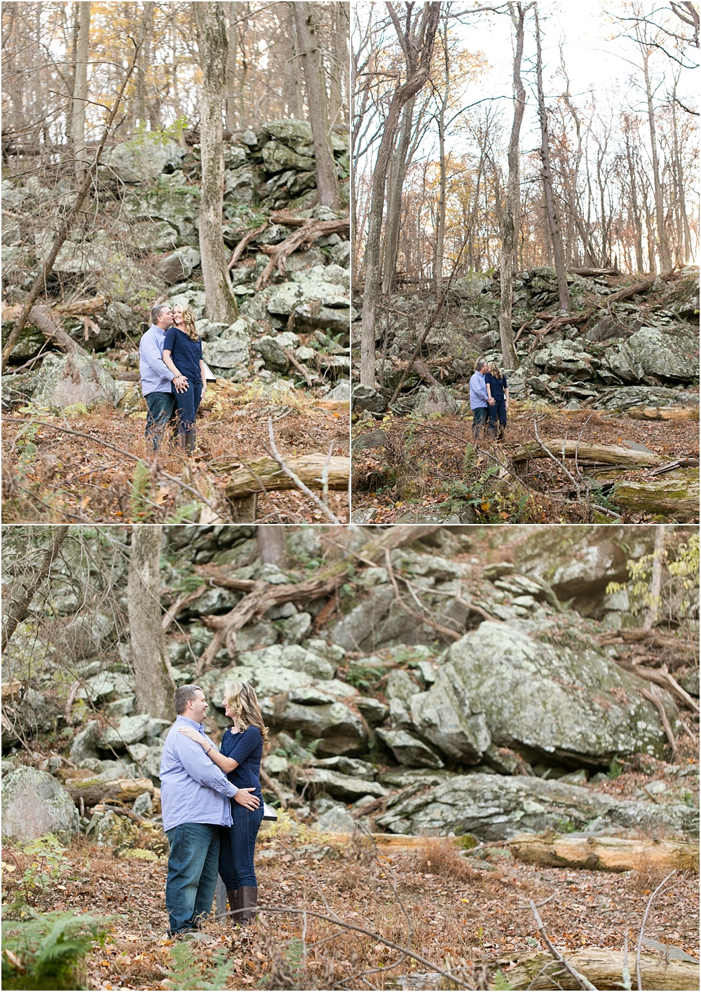 meredith joey cunningham falls engagement session living radiant photography photos_0007.jpg