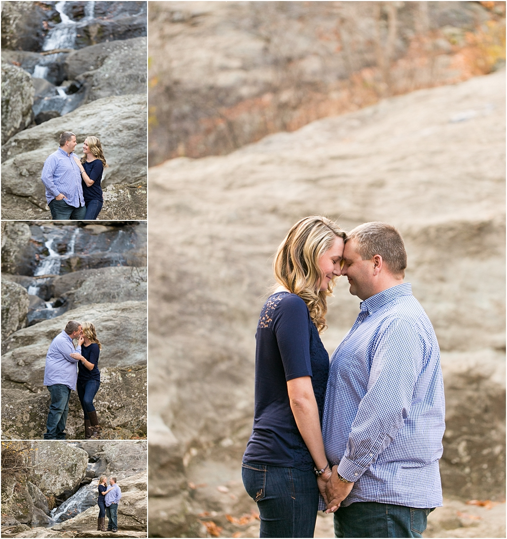 meredith joey cunningham falls engagement session living radiant photography photos_0011.jpg