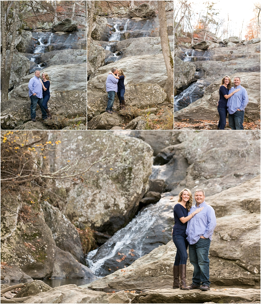 meredith joey cunningham falls engagement session living radiant photography photos_0010.jpg