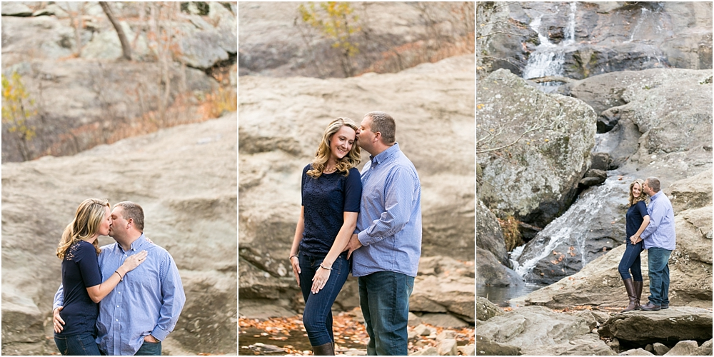 meredith joey cunningham falls engagement session living radiant photography photos_0012.jpg