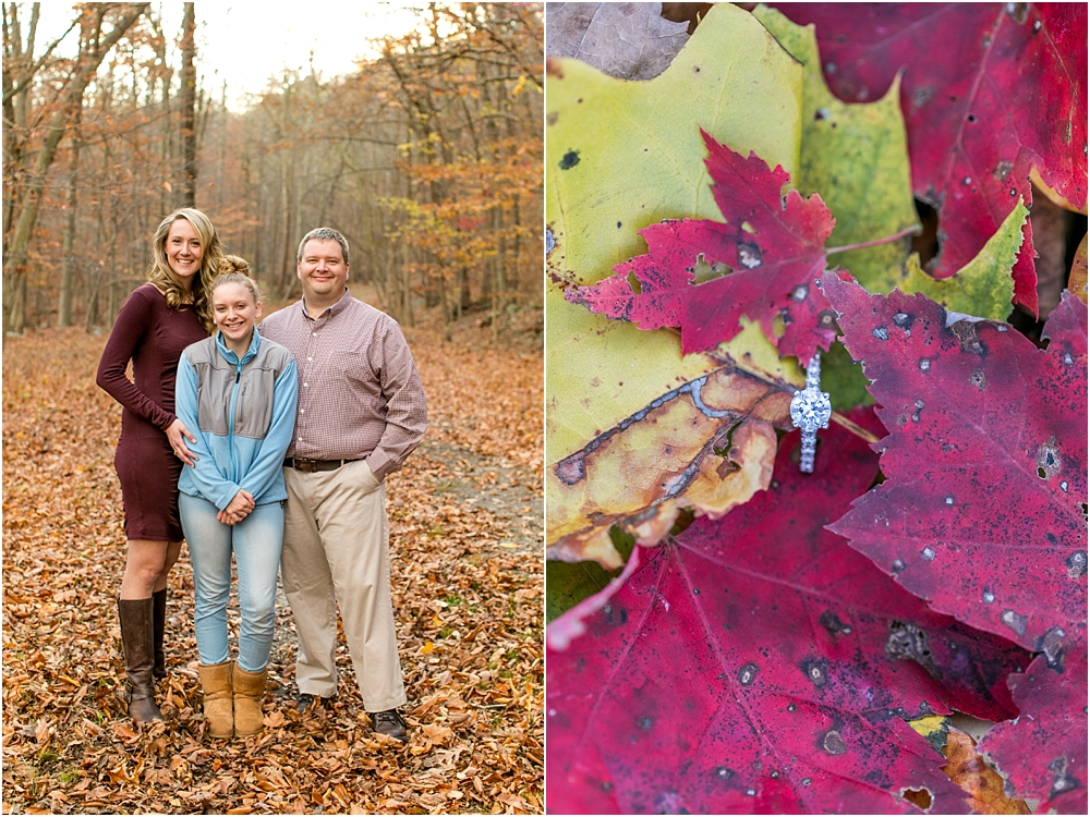 meredith joey cunningham falls engagement session living radiant photography photos_0015.jpg