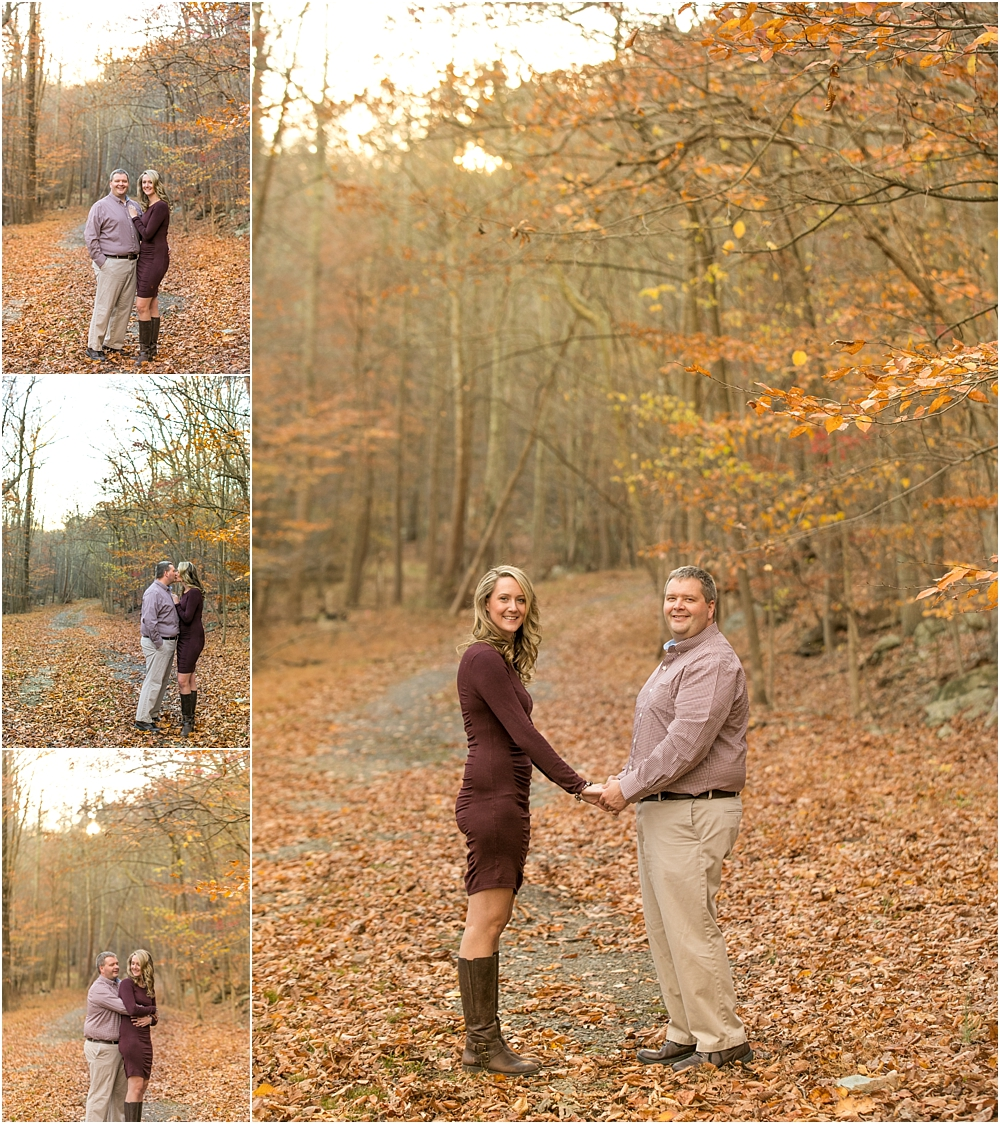 meredith joey cunningham falls engagement session living radiant photography photos_0016.jpg