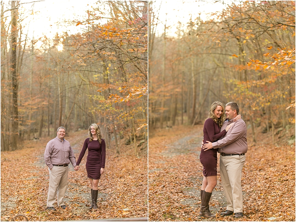 meredith joey cunningham falls engagement session living radiant photography photos_0017.jpg