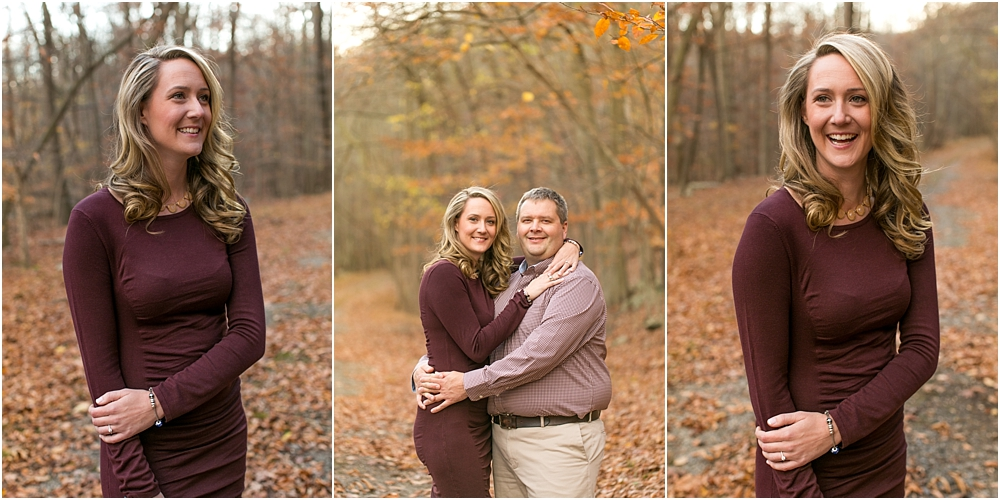 meredith joey cunningham falls engagement session living radiant photography photos_0019.jpg