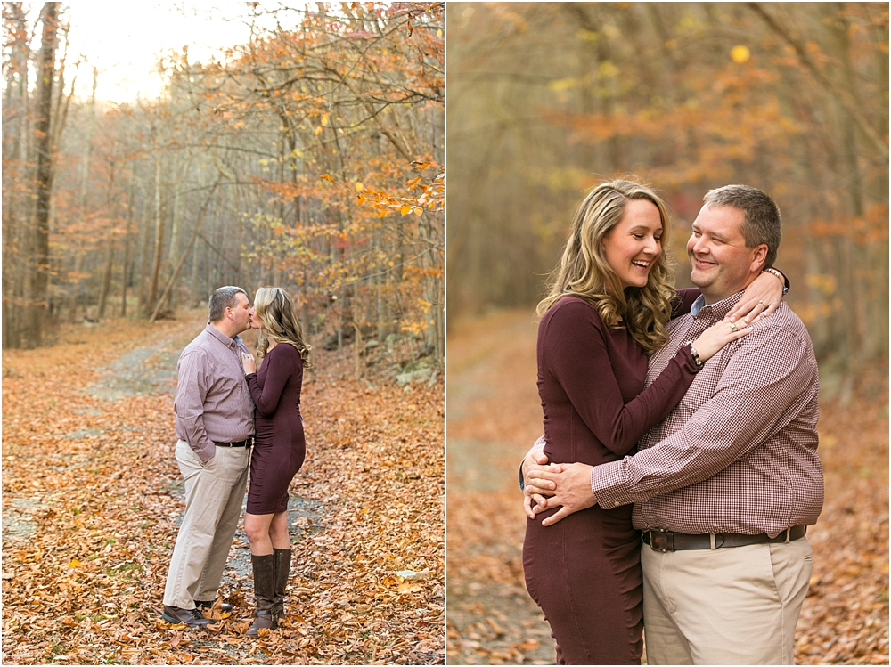 meredith joey cunningham falls engagement session living radiant photography photos_0018.jpg