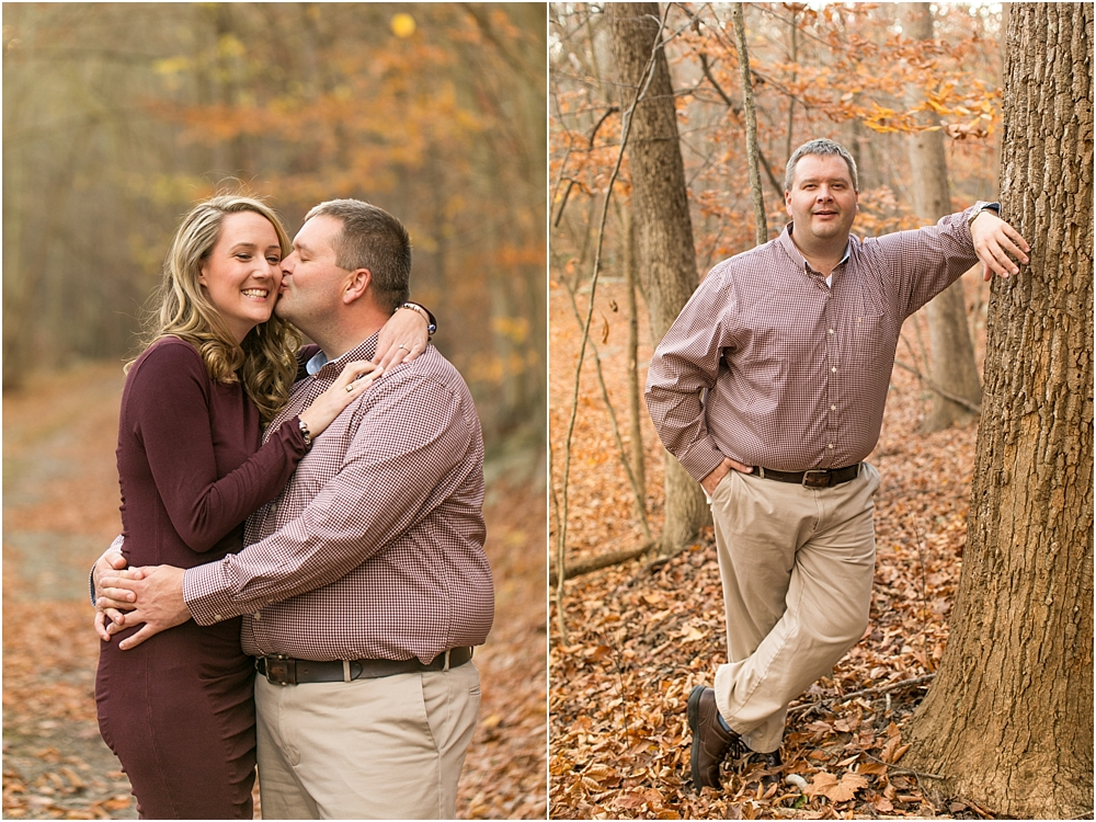 meredith joey cunningham falls engagement session living radiant photography photos_0020.jpg