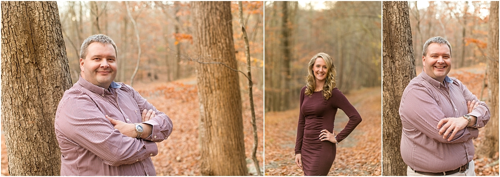 meredith joey cunningham falls engagement session living radiant photography photos_0022.jpg