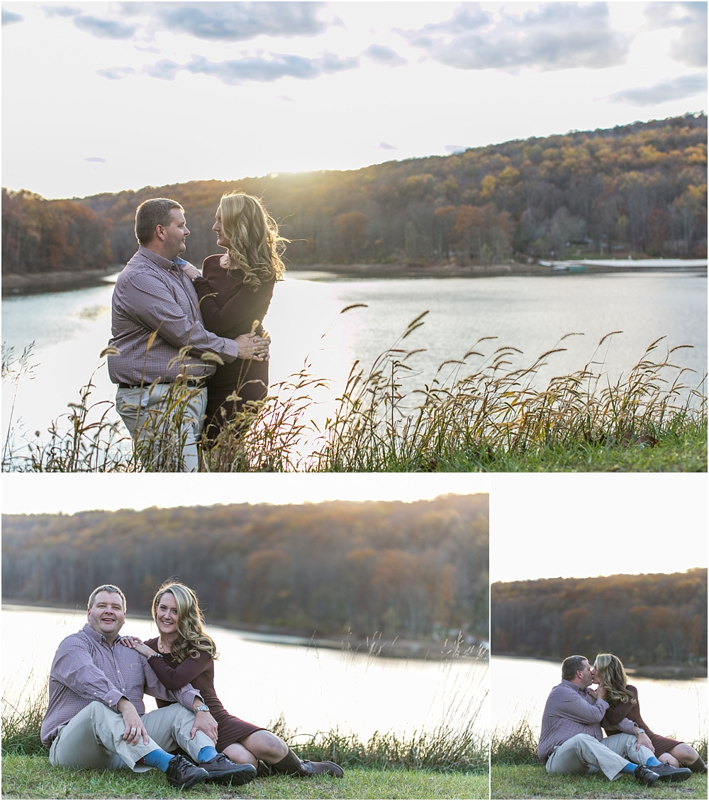 meredith joey cunningham falls engagement session living radiant photography photos_0025.jpg
