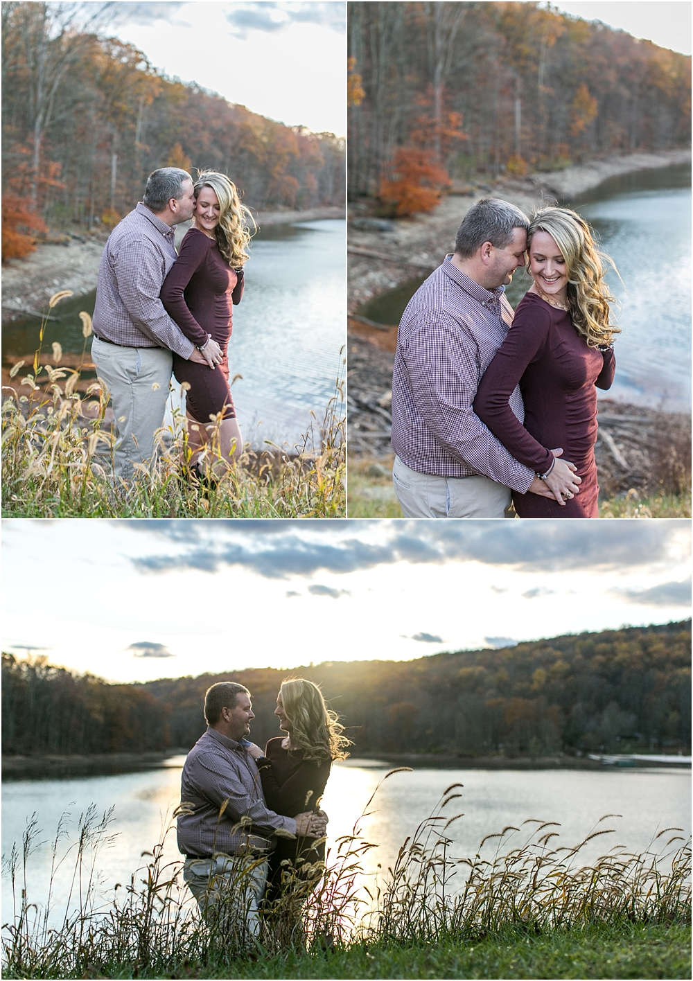 meredith joey cunningham falls engagement session living radiant photography photos_0024.jpg
