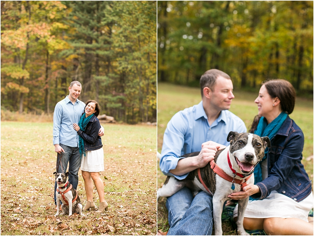emily chad patapsco park engagement session living radiant photography photos color-10_0002.jpg