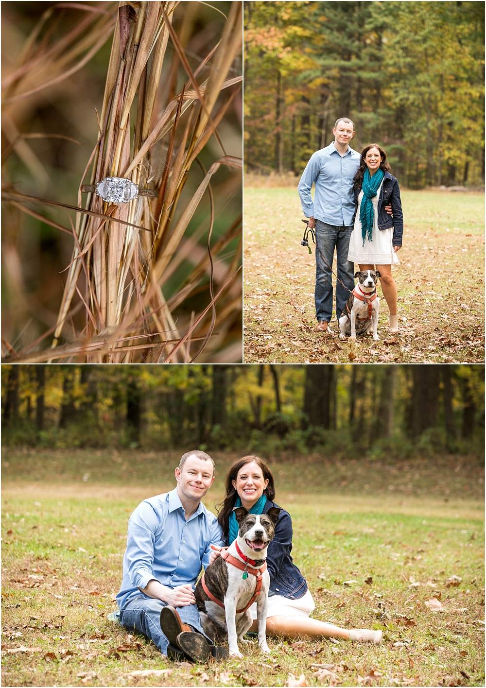 emily chad patapsco park engagement session living radiant photography photos color-10_0001.jpg