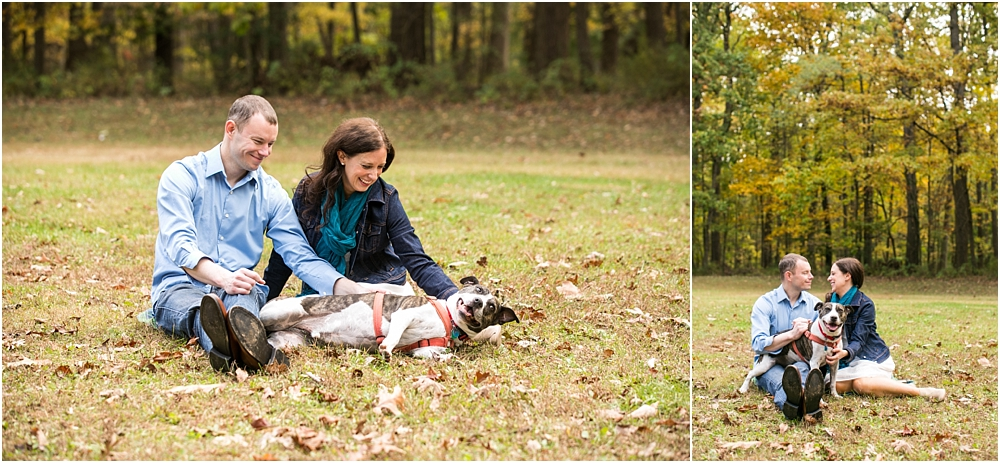 emily chad patapsco park engagement session living radiant photography photos color-10_0003.jpg