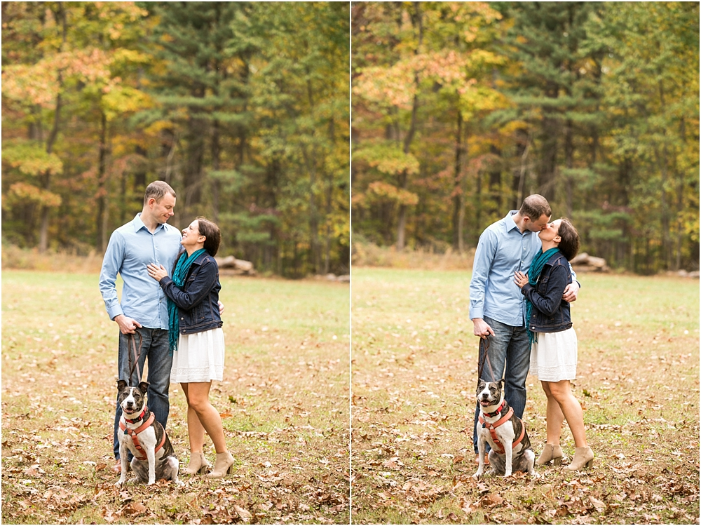 emily chad patapsco park engagement session living radiant photography photos color-10_0004.jpg
