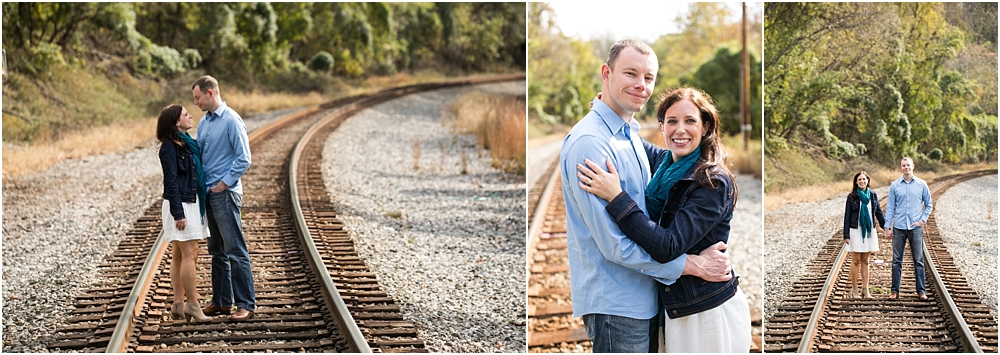 emily chad patapsco park engagement session living radiant photography photos color-10_0006.jpg