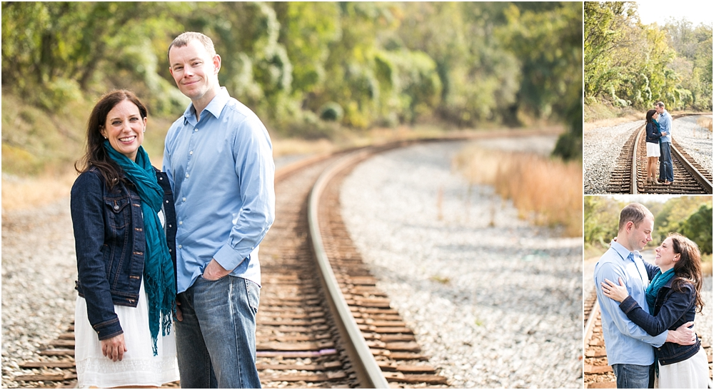 emily chad patapsco park engagement session living radiant photography photos color-10_0007.jpg