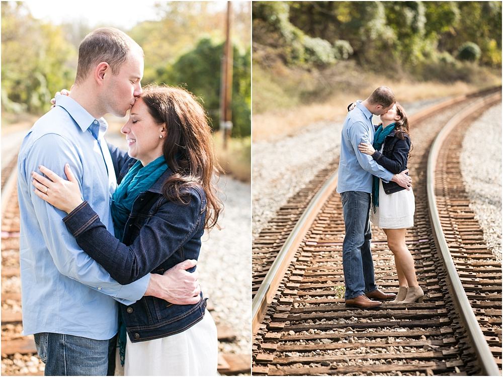 emily chad patapsco park engagement session living radiant photography photos color-10_0008.jpg