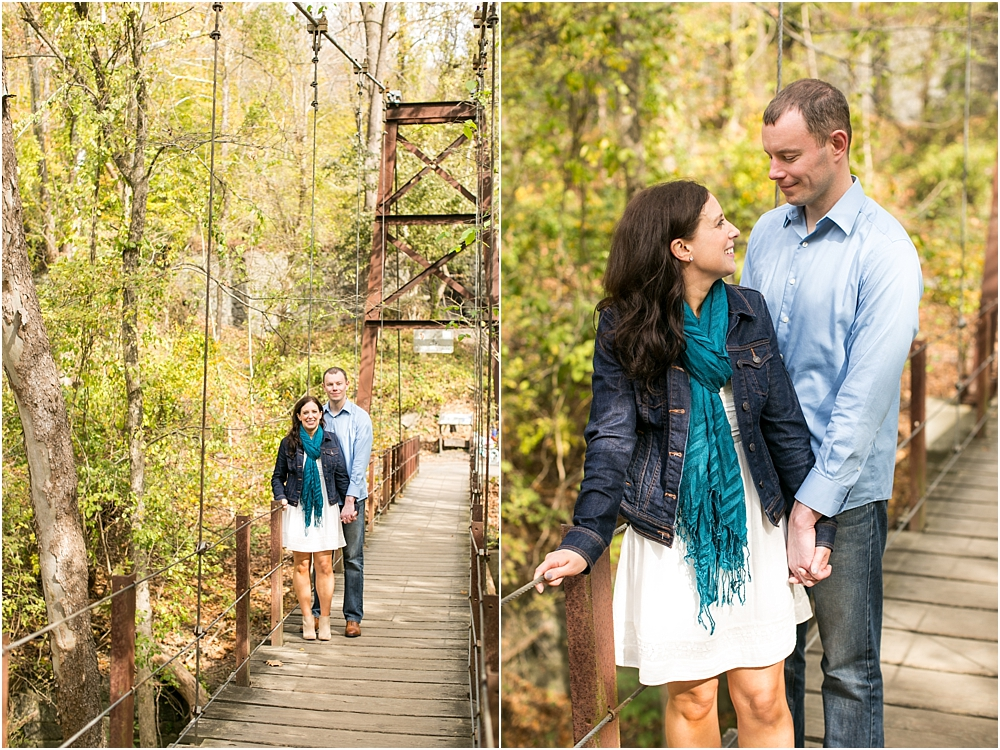 emily chad patapsco park engagement session living radiant photography photos color-10_0010.jpg