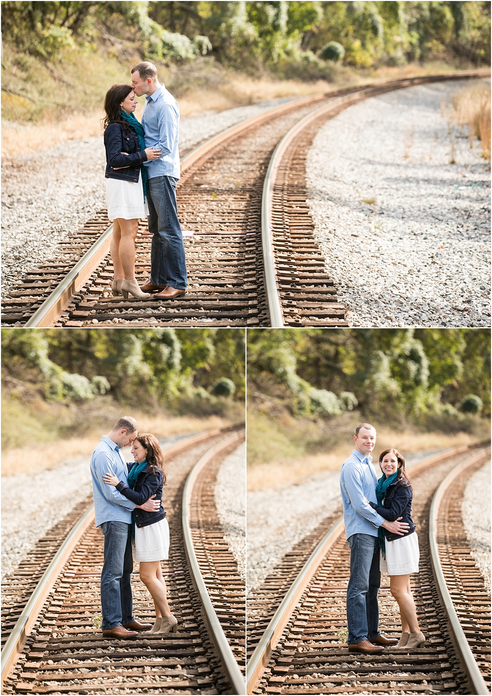 emily chad patapsco park engagement session living radiant photography photos color-10_0009.jpg