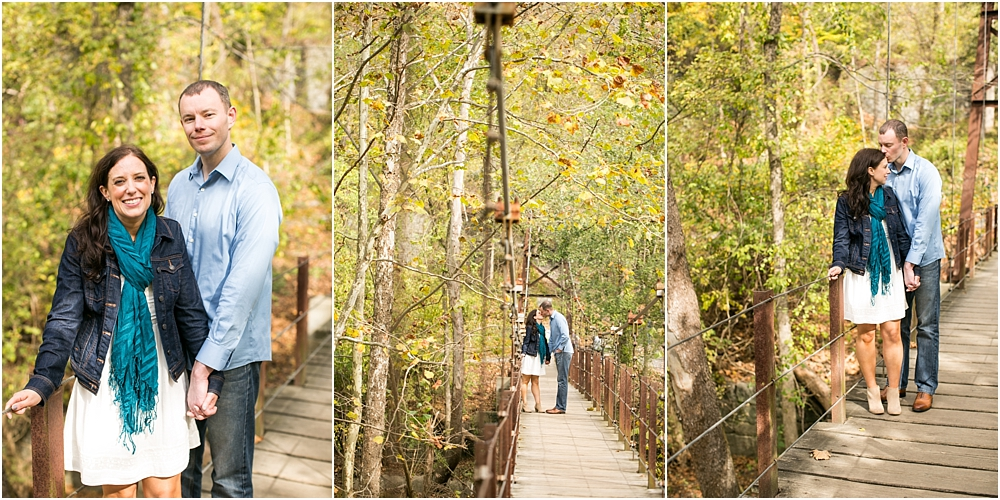 emily chad patapsco park engagement session living radiant photography photos color-10_0011.jpg