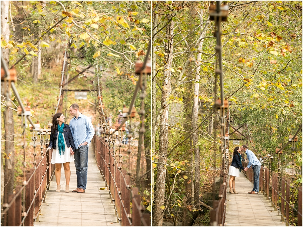 emily chad patapsco park engagement session living radiant photography photos color-10_0012.jpg