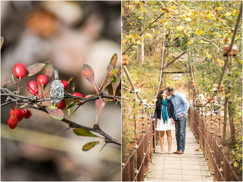 emily chad patapsco park engagement session living radiant photography photos color-10_0013.jpg