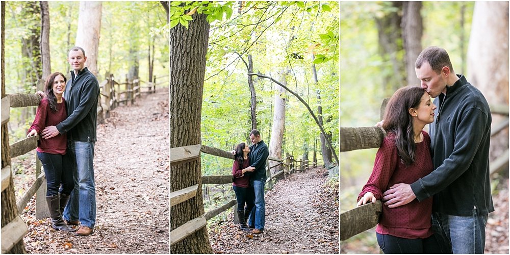 emily chad patapsco park engagement session living radiant photography photos color-10_0014.jpg