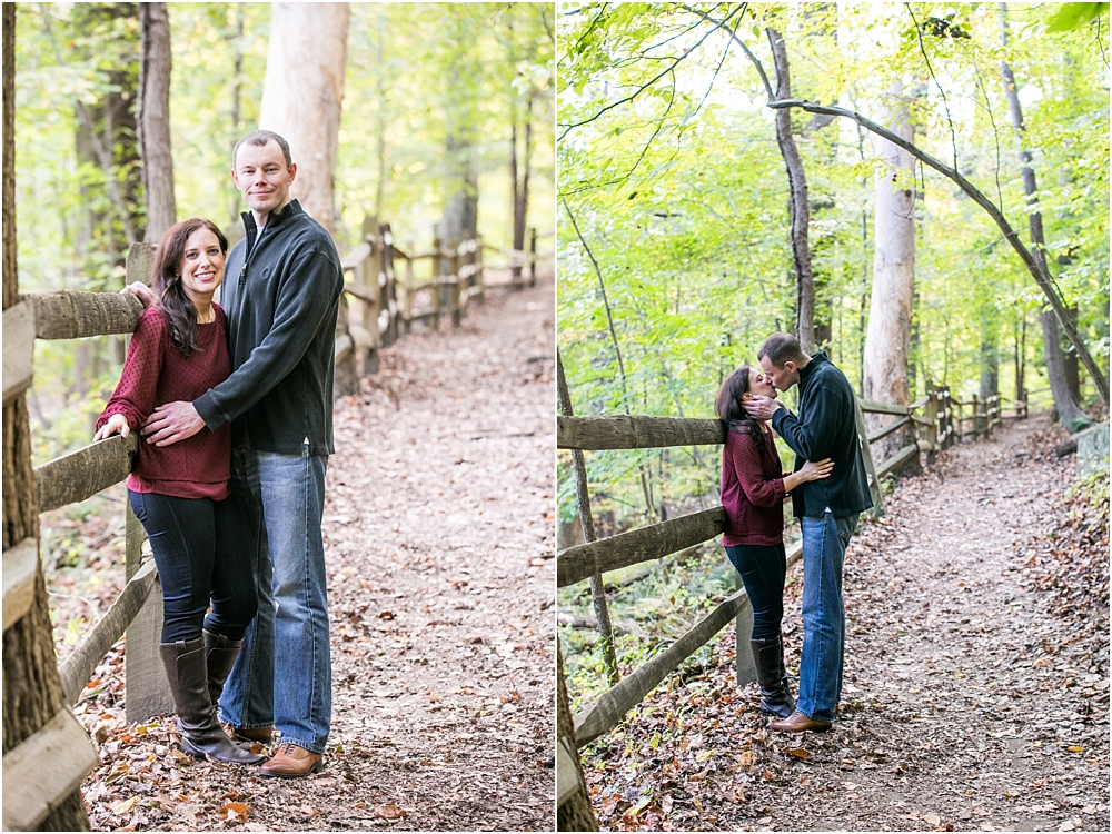 emily chad patapsco park engagement session living radiant photography photos color-10_0015.jpg