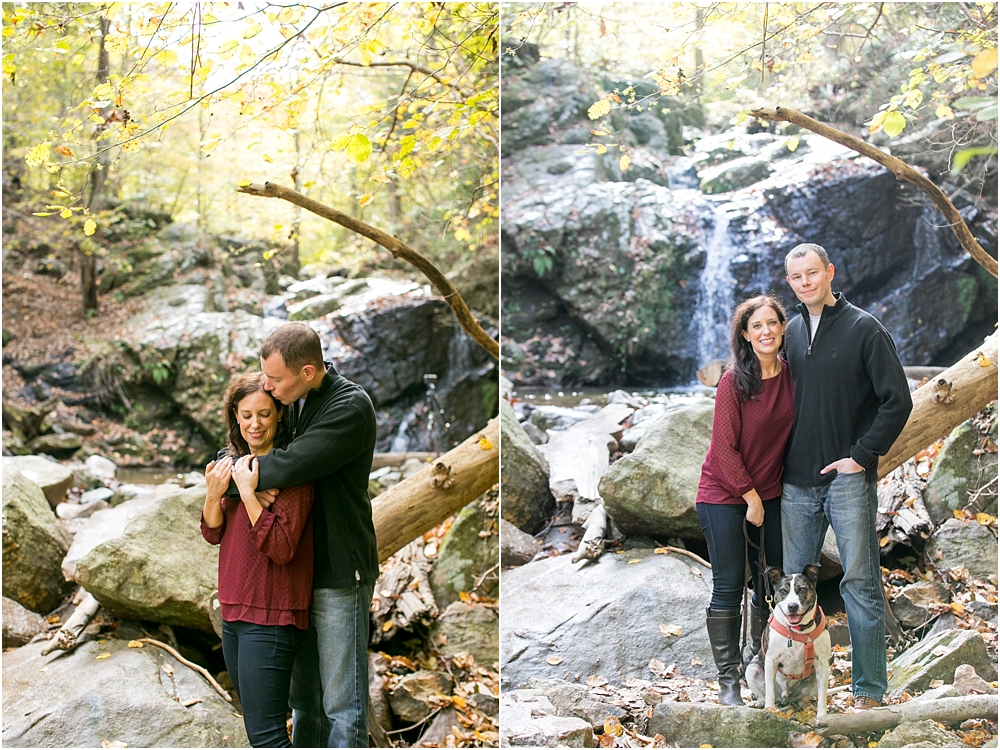 emily chad patapsco park engagement session living radiant photography photos color-10_0018.jpg