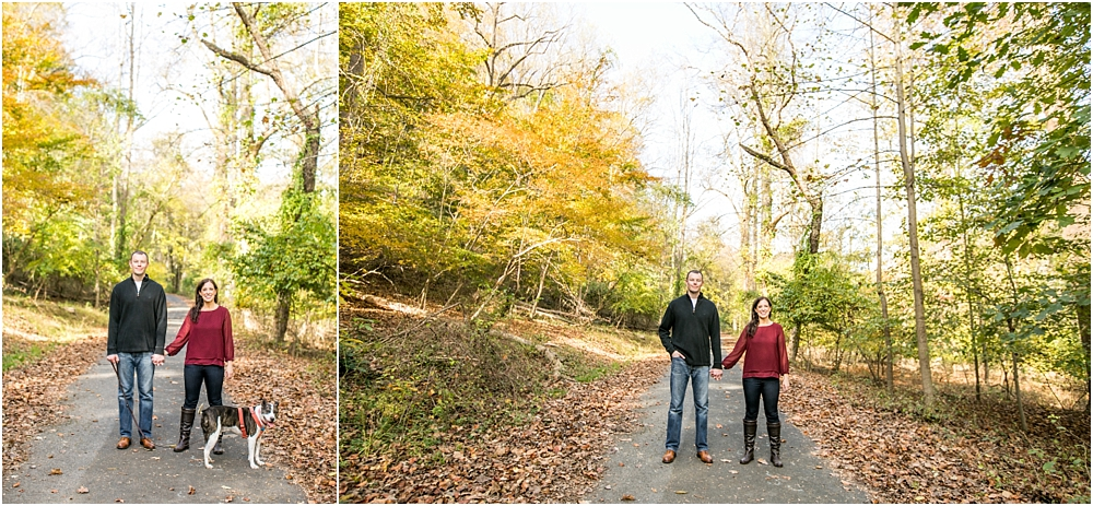 emily chad patapsco park engagement session living radiant photography photos color-10_0020.jpg