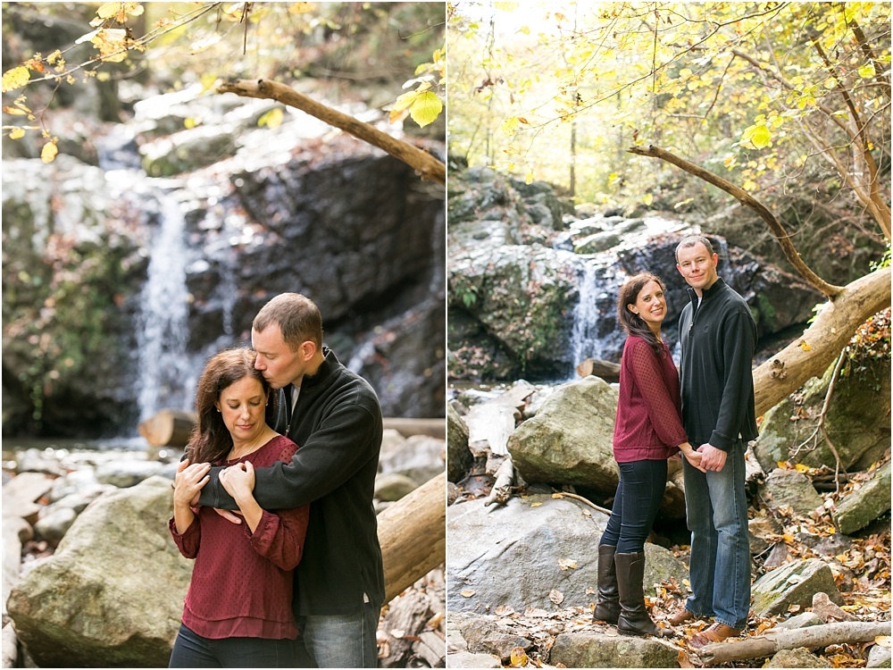emily chad patapsco park engagement session living radiant photography photos color-10_0019.jpg