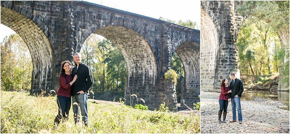 emily chad patapsco park engagement session living radiant photography photos color-10_0022.jpg