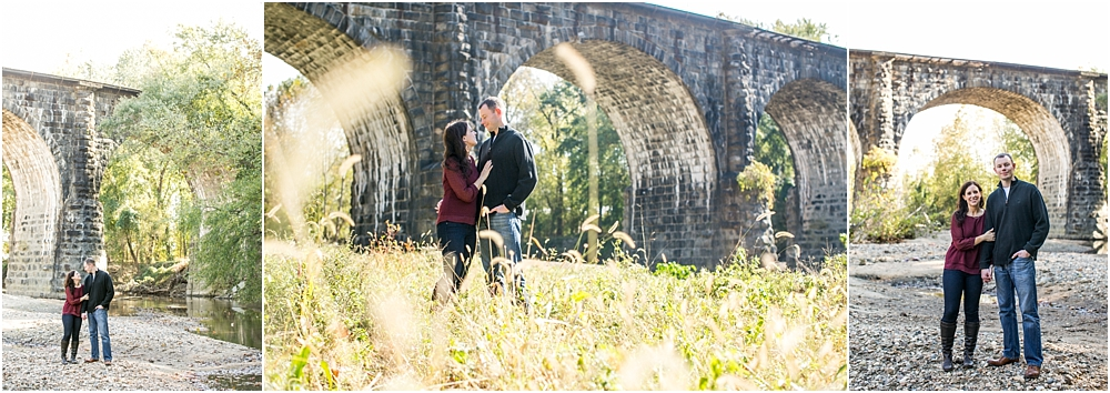 emily chad patapsco park engagement session living radiant photography photos color-10_0023.jpg