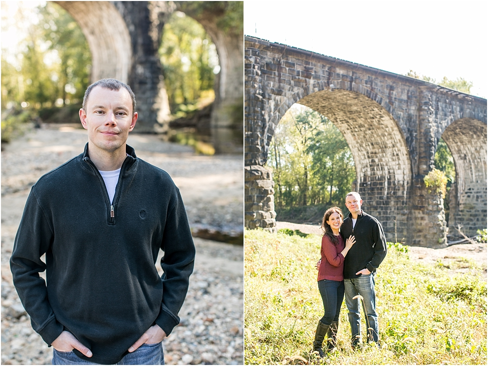 emily chad patapsco park engagement session living radiant photography photos color-10_0024.jpg