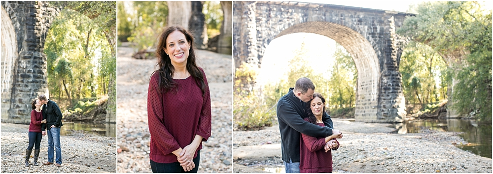 emily chad patapsco park engagement session living radiant photography photos color-10_0025.jpg